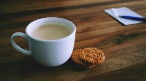 coffee-690535_960_720