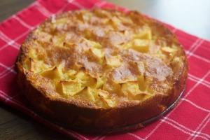 apple-pie-1071747_960_720