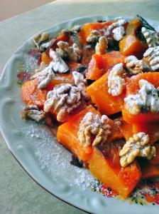 Baked_pumpkin
