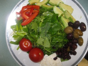 mediterranean_spinach_salad_by_brok3nd011-d8wpgvj