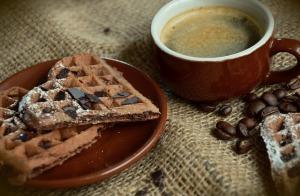 pastries-1178884_960_720