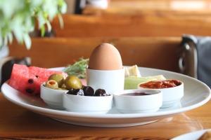 breakfast-945234_960_720