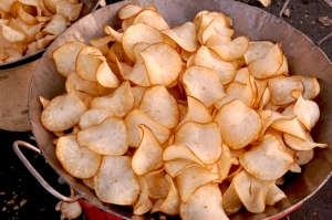 Deep_Fried_Cassava_Chips
