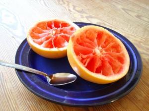 Empty_grapefruit_halfs