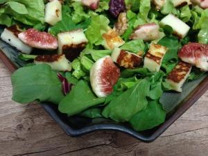 salad-406304_960_720
