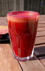 151px-beet_juice-01