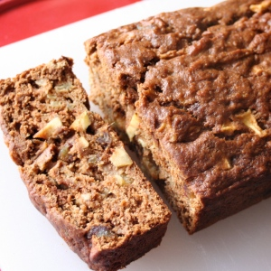 slice_from_a_loaf_of_banana_date_bread_april_2009