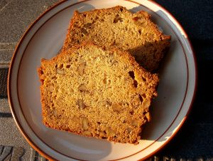 1280px-aunt_ediths_banana_bread_recipe