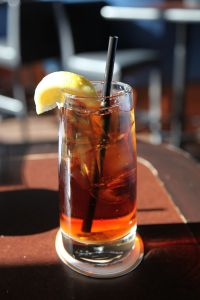 682px-iced_tea_from_flickr