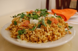 indian_cuisine-chaat-bhelpuri-03