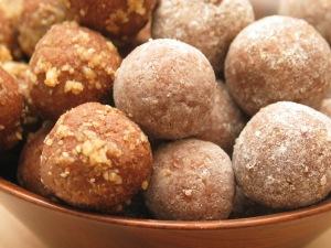 rum_ball_cookies