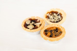 three-mince-pies-1129000647584d